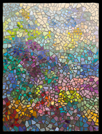 Mosaic_Watercolour_Lacuna