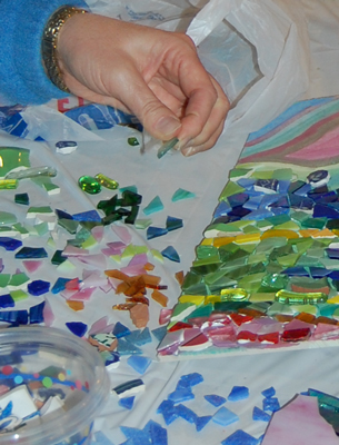 Watercolour_Mosaic_process_1161